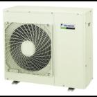 Daikin FTX50GV/RX50GV Oldalfali Inverteres Klíma Csomag 5.0 kW