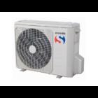Sinclair Kite ASH-09AIK Fali Inverteres Split klíma csomag 2,9 kW