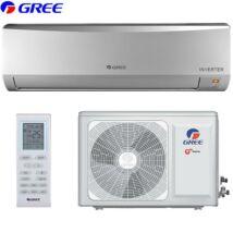 Gree Comfort Plusz GWH12KF Inverteres split klíma csomag 3,5 kW