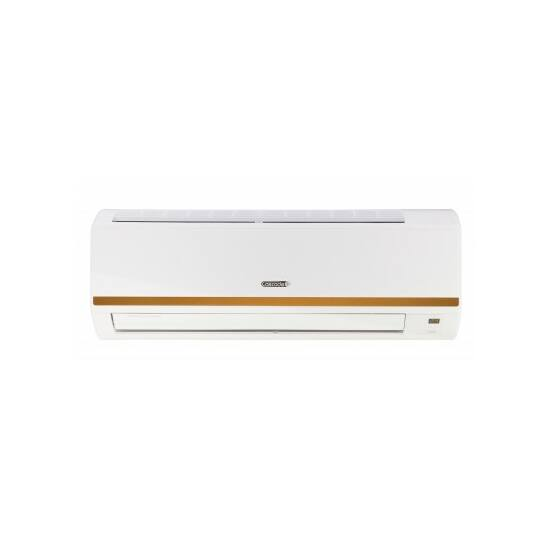 Cascade Change Pro GWH12KFP Inverteres split klíma csomag 3,5 kW