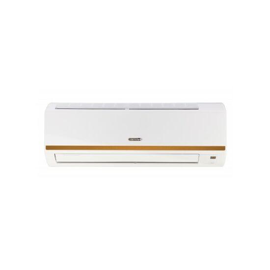 CASCADE Change Pro GWH09KFP Inverteres Split klíma csomag 2,6 kW