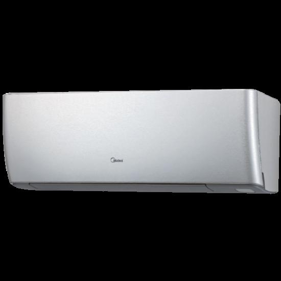 Midea Premier MS11PU-12HRFN1 Inverteres split klíma csomag 3,5 kW
