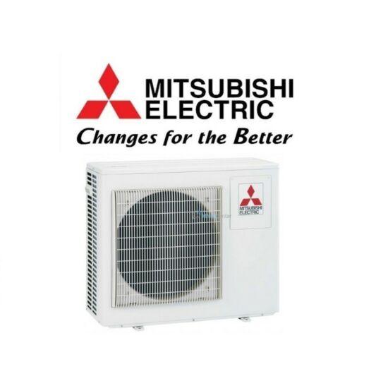 Mitsubishi MXZ-3E54VA-E1 Multisplit Inverteres kültéri egység 5,4 KW