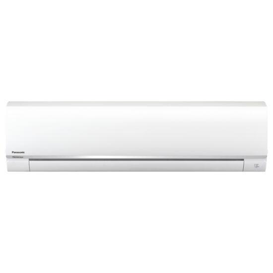 Panasonic RE Standard RE18RKE Inverteres split klíma csomag 5,0 kW
