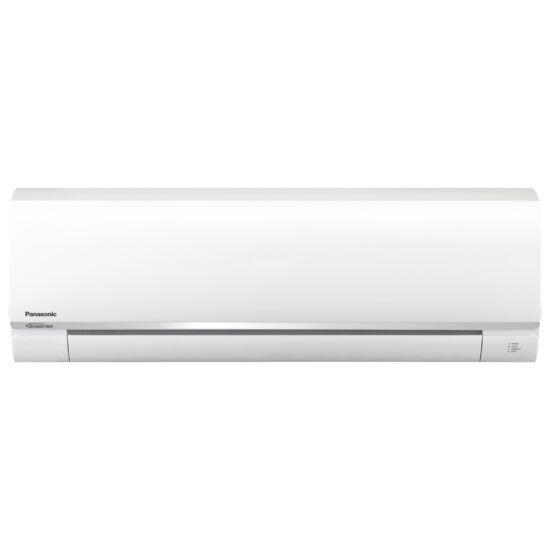 Panasonic RE Standard RE9RKE Inverteres split klíma csomag 2,5 kW
