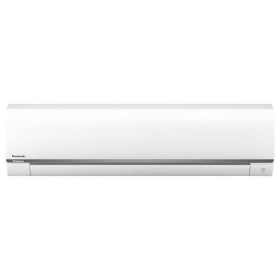 Panasonic UE Basic UE18RKE Inverteres split klíma csomag 5 kW