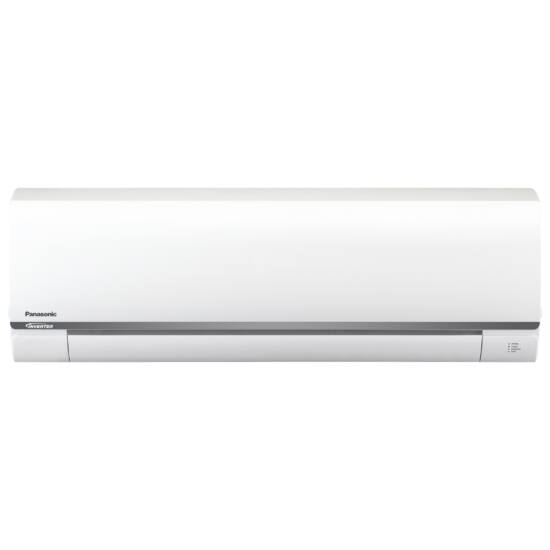 Panasonic UE Basic UE12RKE Inverteres split klíma csomag 3,5 kW