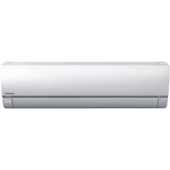 Panasonic Etherea XE18QKE Inverter plus EZÜST split klíma csomag 5 kW