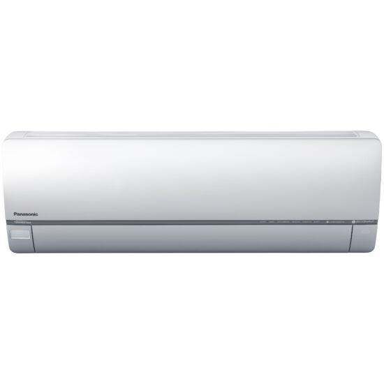 Panasonic Etherea XE7QKE Inverter plus EZÜST split klíma csomag 2,05 kW