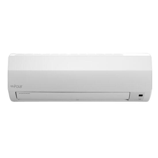 Polar X SIEH0025SAX / SO1H0025SAX Inverteres split klíma csomag 2,5 kW