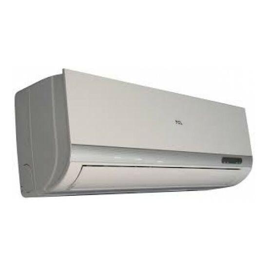 TCL TAC-09CHS/JE oldalfali inverteres split klíma csomag