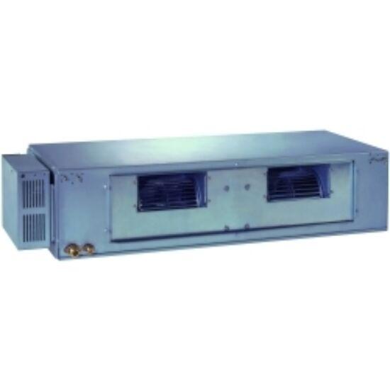 Gree Légcsatornás Inverter csomag GFH24K3FI/GUD71PS 7 kW
