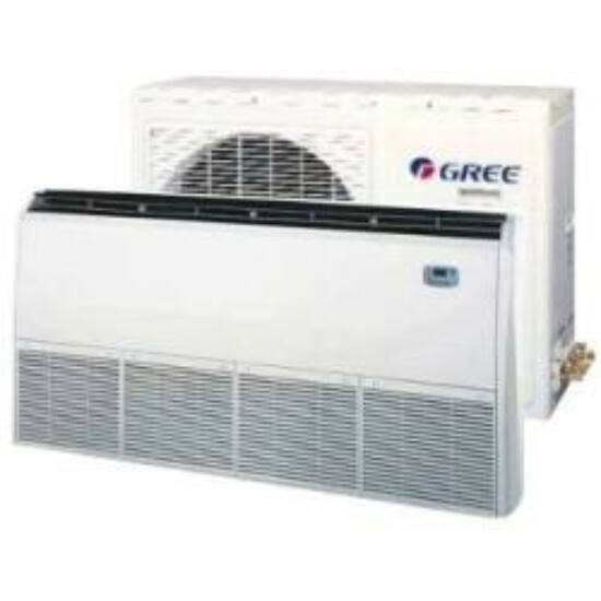Gree GTH24K3FI/GUD71ZD Parapet Inverter 7 kW