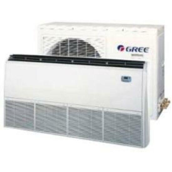 Gree GTH42K3FI/GUD125ZD Parapet Inverter 12 kW