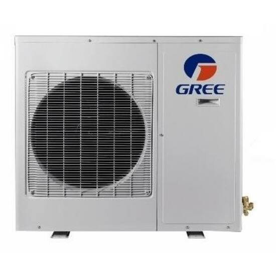 Gree GWHD(24) Kültéri inverter Multisplit rendszerhez 7 kW max 3 beltéri