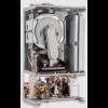 Fondital ITACA Condensing KR 32 kondenzációs Fűtő gázkazán