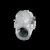 Immergas Victrix PRO 120 KW ErP Kondenzációs Fűtő gázkazán