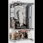 Fondital ITACA Condensing KR 24 kondenzációs Fűtő gázkazán