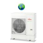 Fujitsu Standard ABYG54KRTA/AOYG54KRTA mennyezeti klíma csomag 13,4 kW
