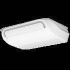 Fujitsu Standard ABYG18KRTA/AOYG18KBTB mennyezeti klíma csomag 5,2 kW