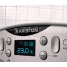Ariston Cares Premium 24 EU2 Kondenzációs fali gázkazán