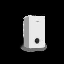 Bosch Condens 2300 W GC2300W 24/30 C23 KOMBI Kondenzációs gázkazán