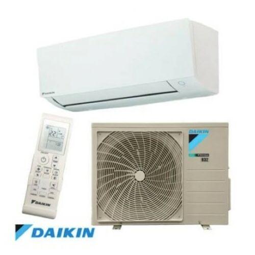 Daikin Bluevolution FTXC35B/RXC35B split klíma csomag 3.5 kW