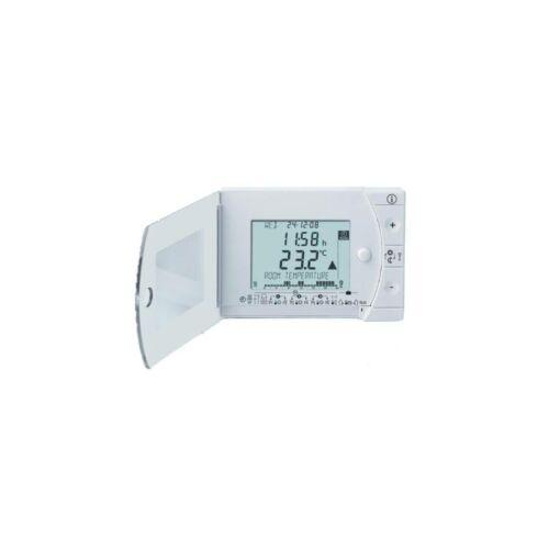 Siemens REV34 programozható 3-pontos termosztát
