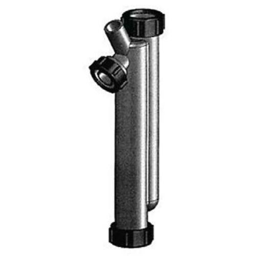 Tricox Kondenz-szifon flexibilis tömlővel 1 m
