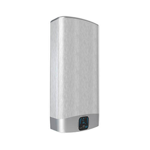 Ariston Velis EVO Wifi 50 EU