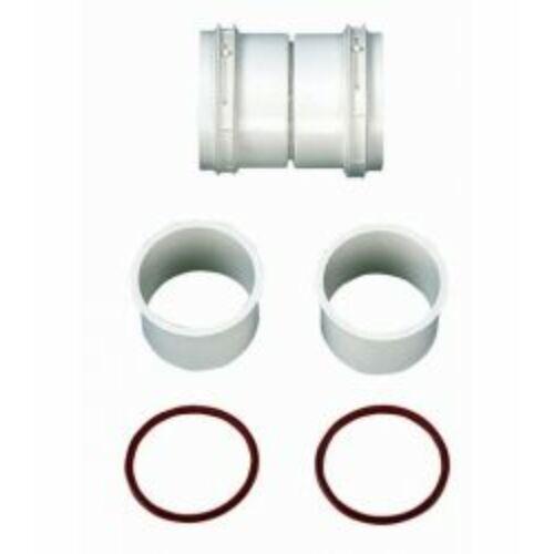 Bosch AZB 673 Csatlakozó-toldó elem