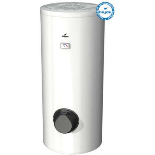 Hajdu IDE 100 S ErP álló indirekt tároló elektromos fűtőbetéttel