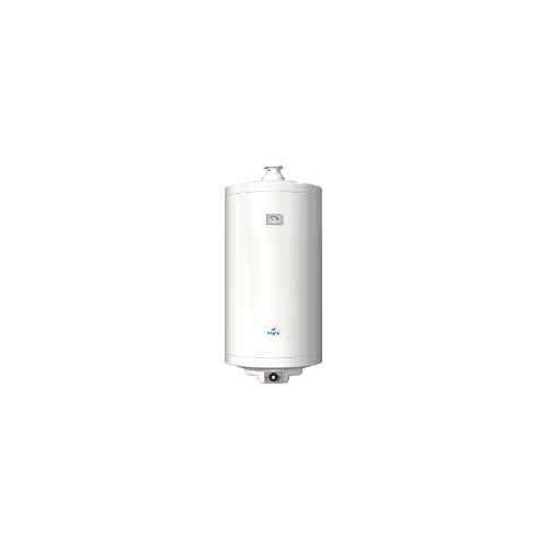 Hajdú GB 80.2-03  Kémény nélküli Gázbojler
