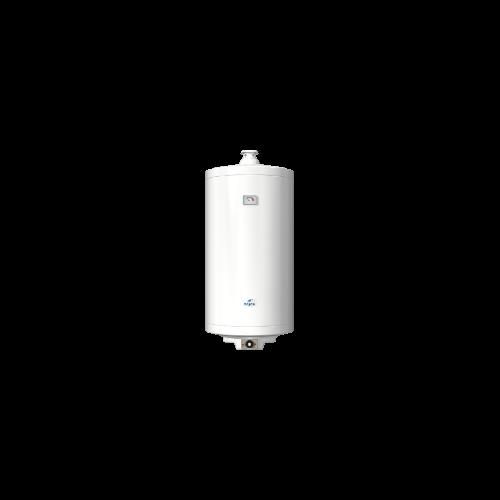 Hajdú GB 120.1-03 kéményes Gázbojler