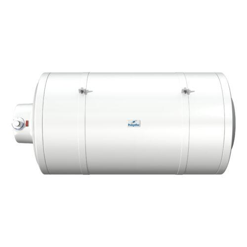 Hajdu ZV-120 Fekvő villanybojler