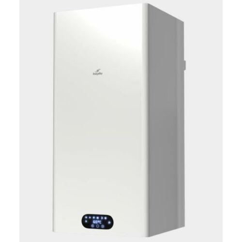 Hajdu CUBE SMART C80S elektromos vízmelegítő