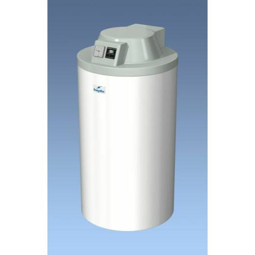 Hajdu HR-N 30 120 Literes indirekt  tároló