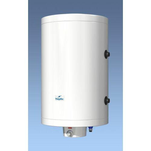 Hajdu IDE 200F ErP fali indirekt tároló Elektromos fűtőbetéttel