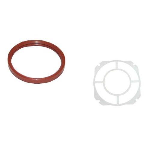 Immergas Ø 80 mm-es tömítőgyűrű ívekbe