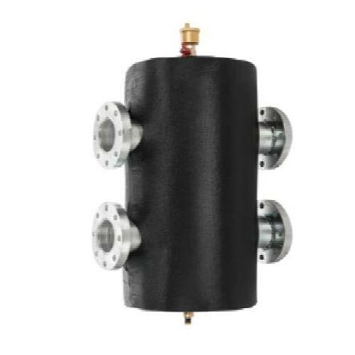 Immergas Hidraulikai váltó kaszkád kapcsoláshoz 600 kW-ig