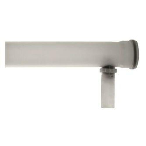 Immergas Ø 250 mm-es gyűjtőcső készlet
