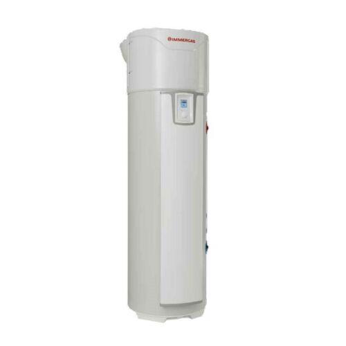 Immergas Rapax 300 SOL V2