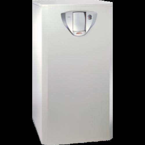 Immergas UB Inox 200 ErP Használati melegvíz tároló