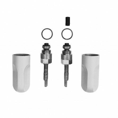 Bosch NR 552 Átszerelő készlet