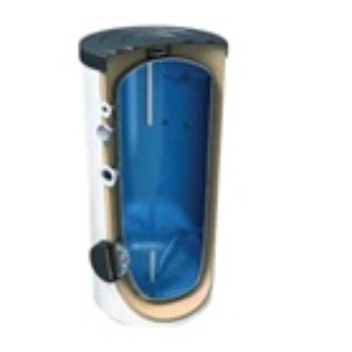 Bosch AP 500 / 8 bar HMV tároló hőcserélő nélkül