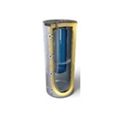 Bosch ATT 1000/200 Kombi puffertároló fűtőcsőkígyó nélkül