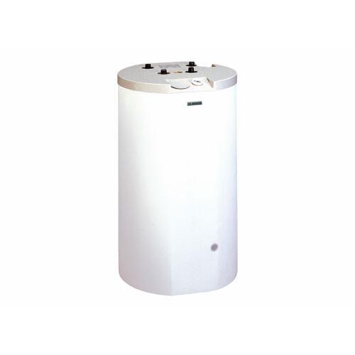 Bosch WST 120-5O Álló indirekt fűtésű melegvíz-tároló