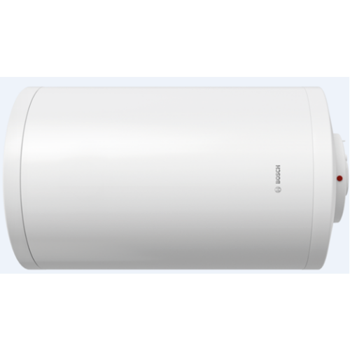 Bosch TR1000T 100 HB Vízszintes