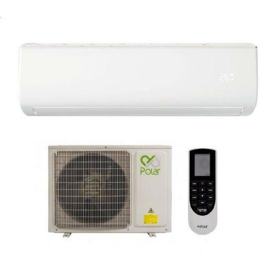 Polar SIEH0050SDL/SO1H0050SDL Inverteres Split Klíma Csomag 5 kW