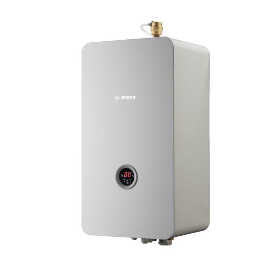 Bosch Tronic Heat 3500 6 kW elektromos kazán